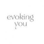 evoking-you